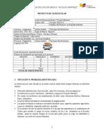 CLUB DE CIENCIAS NATURALES EEB NICOLÁS MARTÍNEZ 14-15.doc