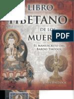 JOHN BALDOCK, EL LIBRO TIBETANO D ELOS MUERTOS-EL MANUSCRITO DEL BARDO THODOL,,GRUPO EDIT. TOMO S.A.., 1A ED., 2013, MEXICO cropped.pdf