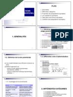 Chapitre-8-les-injectables.pdf