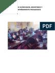 Plan de Supervision Educativa 2014