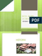 Hotel La Selecta