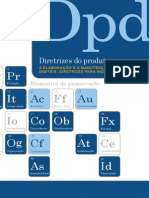 Ip2 ProdutoA ELABORAÇÃO E A MANUTENÇÃO DE MATERIAIS DIGITAIS