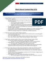 Modified LCS Fact Sheet-2