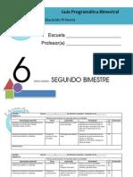 PL 6 EdicionesAzteca OK