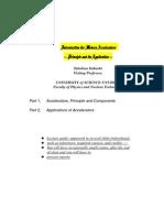 PART 1 LECTURE 1 AX HCMUNS 2013.pdf