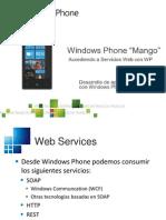 Modulo13_WebServices_19_09_13.pdf