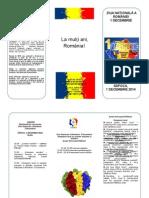 program_ziua_romaniei-simpozion_2014.pdf