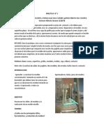 laboratorio 5 procesos