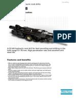COP2238.pdf