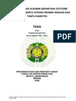 15431.pdf