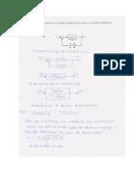 PROPUESTO 4.pdf