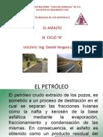 Diapositivas asfalto 2011