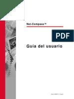 guia usuario passport ingersoll rand español.pdf