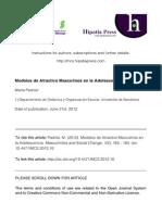 Dialnet-ModelosDeAtractivoMasculInosEnLaAdolescencia-3969783