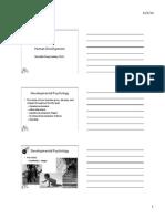 HumanDevelopment.pdf