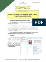 Practicas Complementarias Access 2007 02