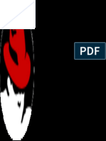 Red Hat Enterprise Linux-7-SystemTap Beginners Guide-En-US