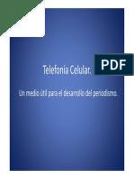 conferencia-telefonia-celular.pdf