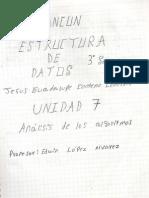 unidad 7 analisis de algoritmo.pdf