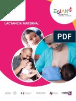 RotafolioTallerLactanciaMaterna ESIAN 20-05-14