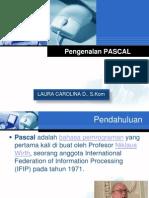 6-Pascal.pptx