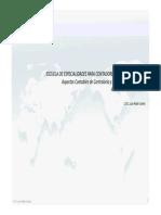 AuditoriaAdministrativa.pdf