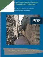 Libro de Didáctica de Las Ciencias Sociales