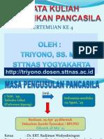 Pancasila-4 (2)