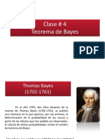 Clase4(Teorema de Bayes)