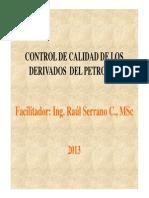 CONTROL DE CALIDAD DE DERIVADOS2 [Modo de compatibilidad].pdf
