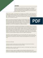 ENSAYOS PARA UNA HISTORIA.doc