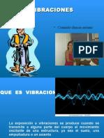 presentaciondemiexposicionsobrevibracion-090925101309-phpapp02.ppt