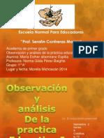 observacion y analisis.pptx