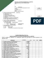 1 Retenciones en La Fuente de Impuesto a La Renta Noviembre 2011