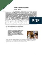 05_Mercado_ConhecendoMercadoConsumidor.pdf