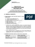 2014 Lyceum Bar Ops Labor Pre-week 092714 Ada3