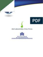 Incubadora Política