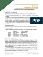 manejo-seguro.pdf