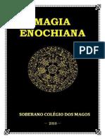 Magia Enochiana