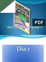 Aprendiendo Lenguaje c.ps