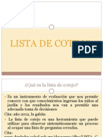 LISTA DE COTEJO Y GUIA DE OBSERVACION.pptx