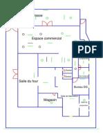 Plan Boulangerie Princesse-Présentation1