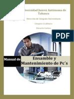 Manual de Ensamble y Mantenimiento de Pc´s.pdf