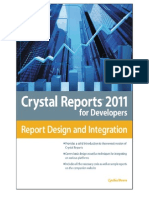 CrystalReports2011forDevelopers_Merged.pdf