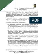 lineamientos_vsp_2009