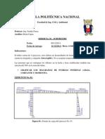 01 Deber No1 II Bimestre Estructuras I