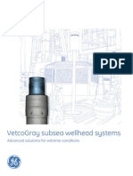 173556554-Geog-Vg-Subsea-Wellhead-Hybrid-042409.pdf