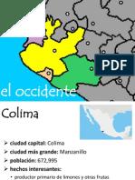 un tour de mxico - part 2