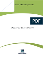 Diseno_Cuestionarios.pdf