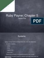 rp ch 5 presentation